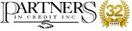 Partners in Credit Inc.